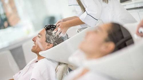 Can Shampoo Prevent Hair Loss? F.A.Q